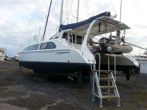 catamaran for sale south florida 200 best images about catamaran photos on pinterest