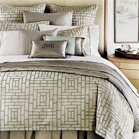 bloomingdales bedroom sets 72 best barbara barry interiors images on pinterest