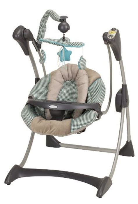 where to buy baby swings baby swings for cheap