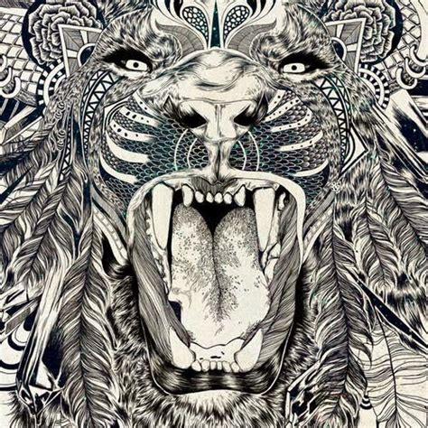 zentangle lion zentangle spiratie pinterest 88 best images about zentangle on pinterest sketchbook