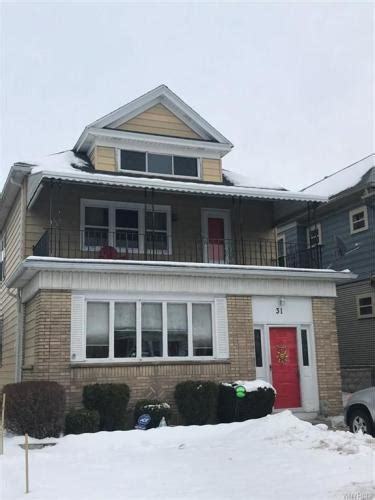 houses for rent in buffalo ny houses for rent in buffalo ny from 300 hotpads