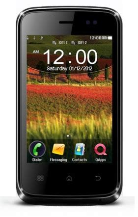 themes for qmobile e880 qmobile e880 images mobilesmspk net