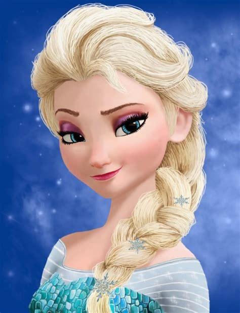 imagenes si realistas princesas de disney si hubiesen existido en la vida real