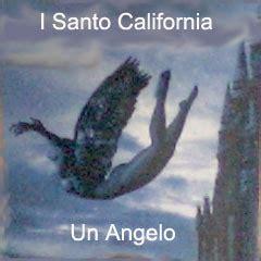santo california gabbiano viagemusical diversos i santo california