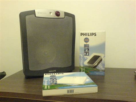 Philips Hair Dryer Hong Kong philips air cleaner for sale in hong kong adpost