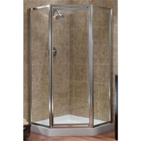 bathroom doors at home depot foremost tides 18 1 2 in x 24 in x 18 1 2 in x 70 in