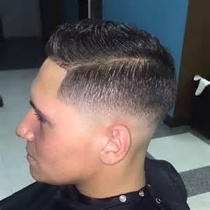 military hair styles gallery