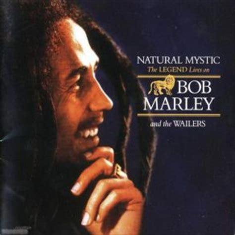 A Place Reggae Version Mystic Bob Marley Mp3 Buy Tracklist