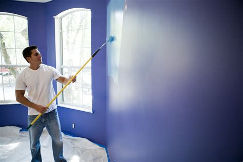 looking for a man who paints houses 6 green home improvements the allstate blog