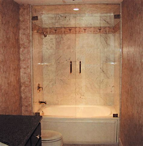 shower door source the shower door source gallery
