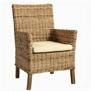 Grey washed rattan dining arm chair 0 00 mallery hall fine high