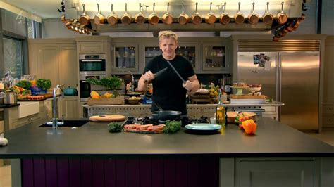 gordon ramsay s ultimate home cooking gordon ramsay s
