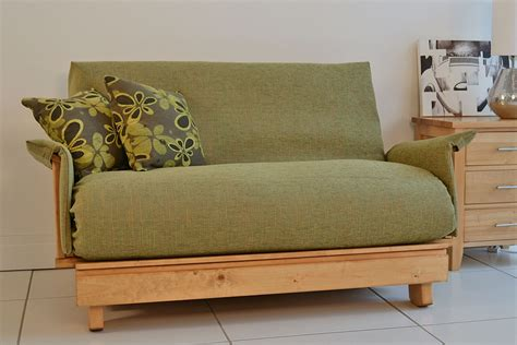 futon traditional traditional futon standard double futon sit and sleep