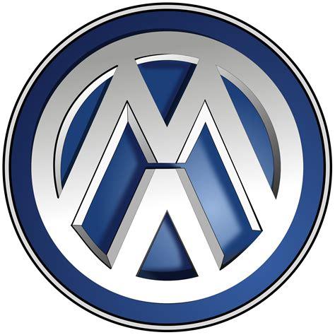 volkswagen logo volkswagen s