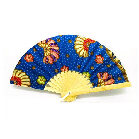 Terlaris Balpoint Kipas Motif Binatang grosir souvenir kipas batik toko grosir