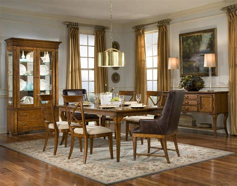 Dining Rooms Manchester by The Manchester Formal Dining Room Collection 12500
