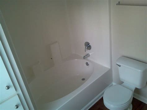 Apartments With Garden Tubs bristol park apartments macon ga apartment finder
