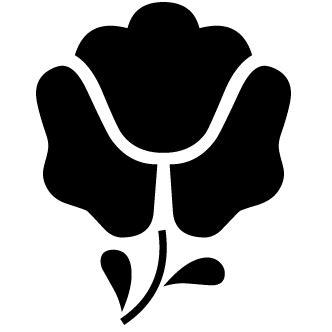 Vectores de Flores Japonesas   Todo Vector