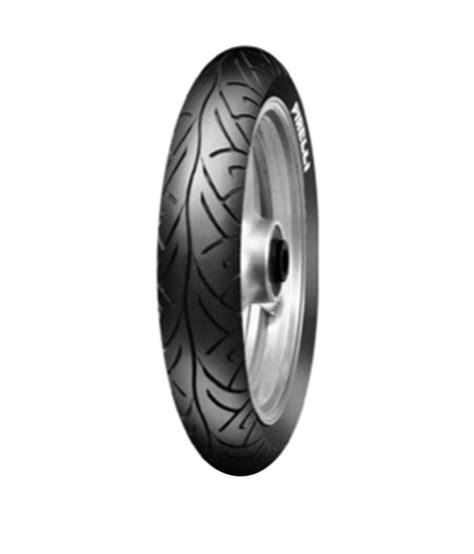 Ban Pirelli Sport 110 70 17 Mc pirelli sport 110 70 17 54h tubeless front