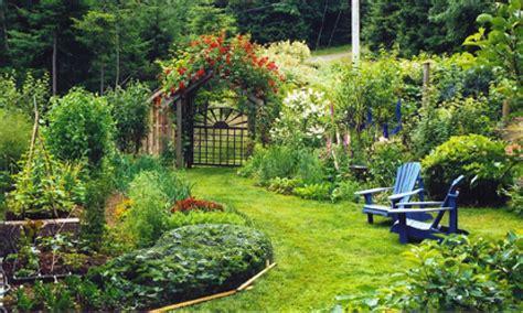 summer gardening most beautiful summer scenery gallery