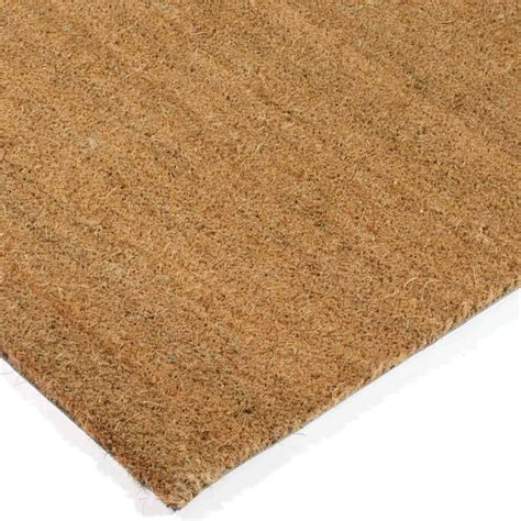 how to care for laminate wood flooring how to care for laminate flooring wood american hwy