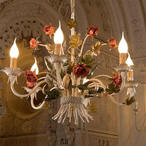florentiner kronleuchter florentiner kronleuchter wohnlicht