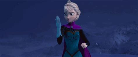 frozen 2 ceo film na srpskom preview sneak gif find share on giphy