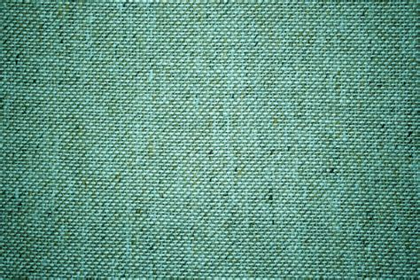 upholstery fabric on upholstery fabrics