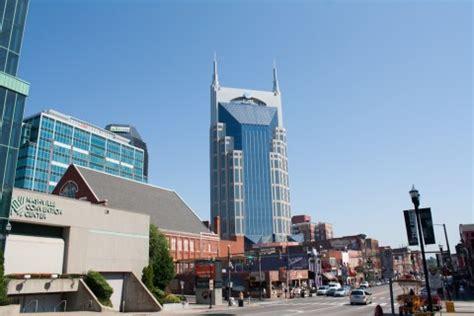 Nashville Tn Records Visitors Nashville Guru