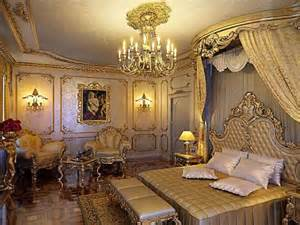 most beautiful bedroom design in the world top most beds and bedrooms in the world gold
