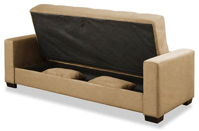 microfiber couches pros and cons 100 microfiber sofa sleeper pearington mia