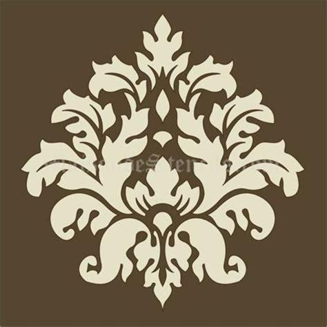 damask pattern pinterest 9 best wall images on pinterest damask patterns