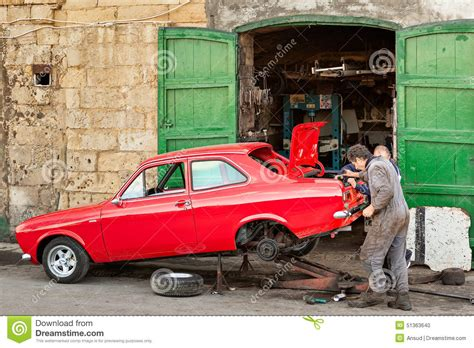 Day Repair By Green Shop mechanic garage www imgkid the image kid has it