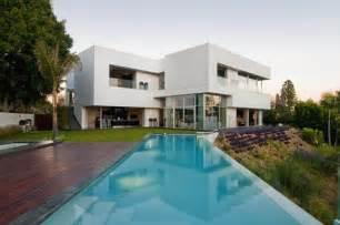 modern house california humiecki graef blask modern perfume architecture