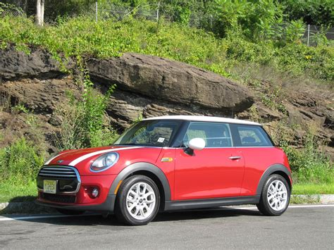 small engine service manuals 2002 mini cooper parking system new and used mini cooper prices photos reviews specs the car connection