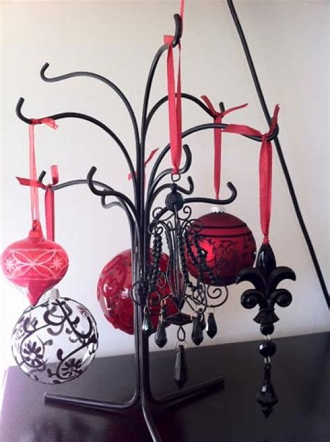 easy diy gothic gifts a decorations gifts more hubpages