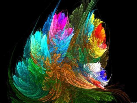 most beautiful colors wallpapers background amazing wallpapers for desktop
