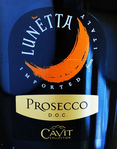 best value prosecco best chagne and sparkling wine values the fermented fruit