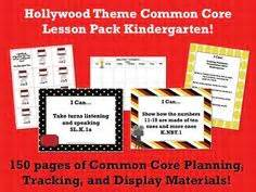 theme definition common core 1000 images about hollywood theme classroom on pinterest