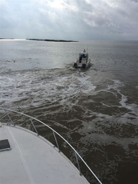 public boat r freeport tx dos amigos boatworks freeport texas business service