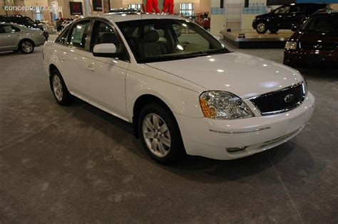 2006 ford 500 recalls 2006 ford five hundred images photo ford five hundred dv