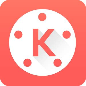 kinemaster full version apk kinemaster editor video lite mod apk no watermark pro