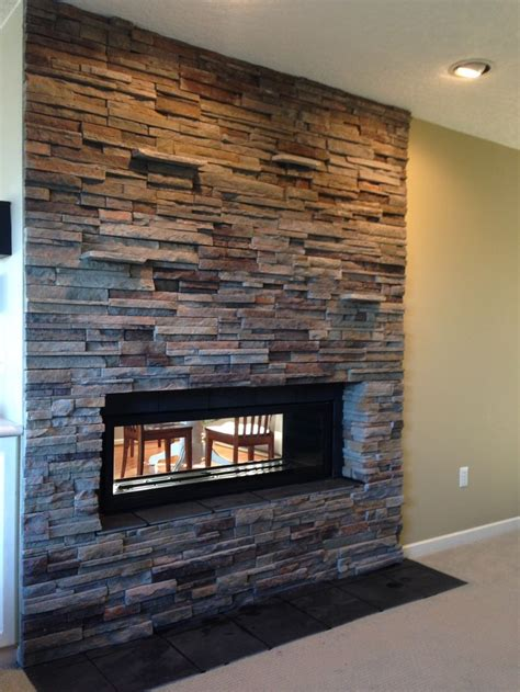 indoor fireplace ideas 197 best images about focal point indoor fireplace ideas on pinterest