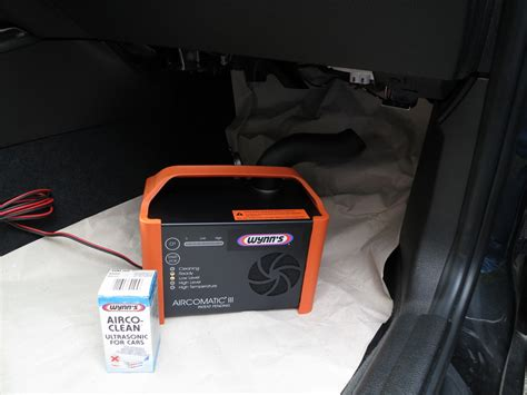 Bmw 1er F20 Klimaanlage Kühlt Nicht microfiltertausch klimaanlage f20 bmw 1er 2er forum