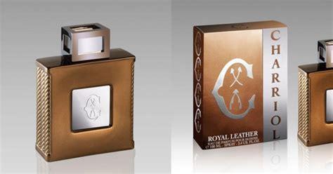 Parfum Original Charriol Royal Leather Edp 100ml M charriol royal leather parfumuri noi