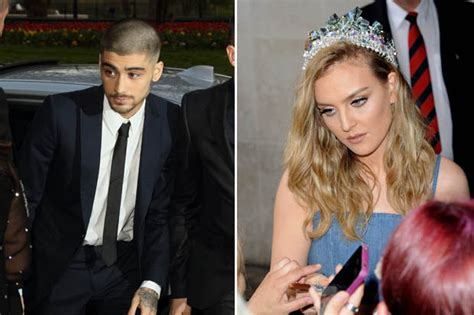 zayn malik calls off engagement to perrie edwards shes really in zayn malik reported to have cancelled engagement to perrie