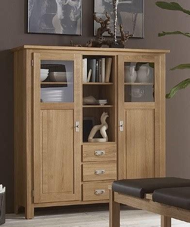 kommode samoa eiche highboard in samoa eiche haus design m 246 bel ideen und