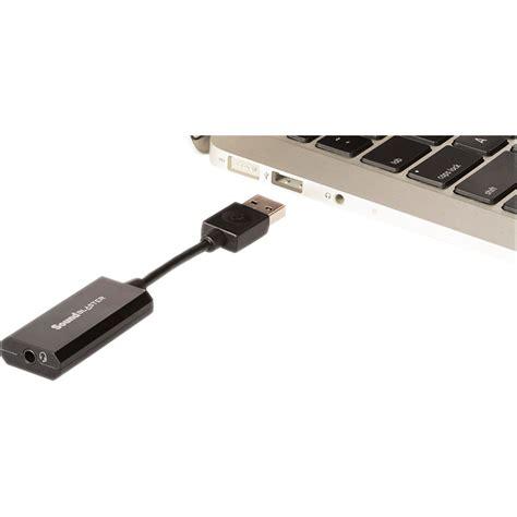 Usb Sound Card Creative creative labs sound blaster play 2 usb sound card 70sb162000000