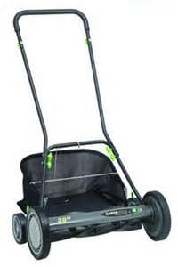 battery operated lawn mowers at menards 1000 images about lawn mowers on lawn mower