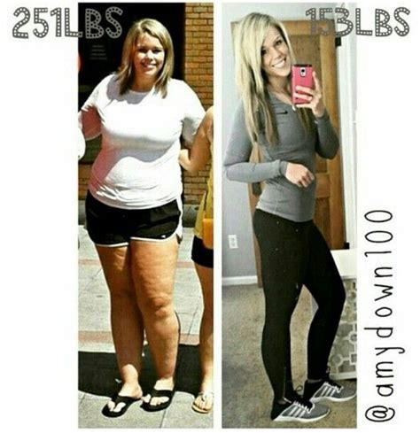 b weight loss diet ketogenic diet weightloss before and after pics lose 20